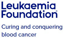 leukaemia Foundation.jpg