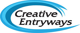 Creative Entryways Logo.jpg