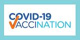 covid-19-vaccination-information-on-covid-19-astrazeneca-vaccine.png