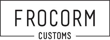 Frocorm Logo 1.jpg