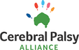 Palsy Alliance.png