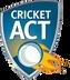 act-header-logo.png