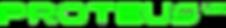 Logo_2020_Green.png