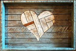 HeartinBox