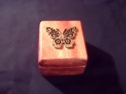 LeeAnne_ButterflyBox