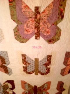 Mac_Butterflies