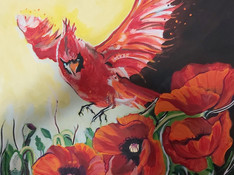Cardinal_Poppies.jpg