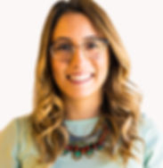 Katrina Martinez is a Licensed Proessional Counselor in Scottsdale, AZ