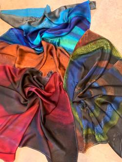 Sue_MultipleScarves