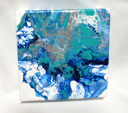 Lorie_BlueAbstract