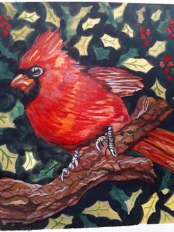 Rita_Cardinal