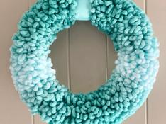YarnWreath_Green.jpg