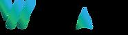Logo_Wemaps_transp.png