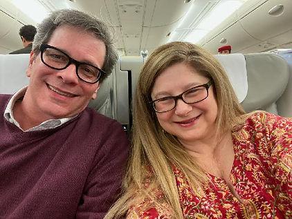 Karen and Michael.jpg