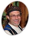 Rabbi MBK.jpg