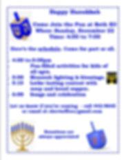 Hanukkah Poster Revised copy.jpg