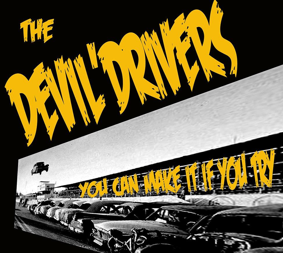 The-Devil'Drivers-JazzPourpre2020