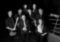 Apéro-JazzPOurpre2020.jpg
