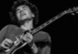 Tom Ibarra-Jazz Pourpre