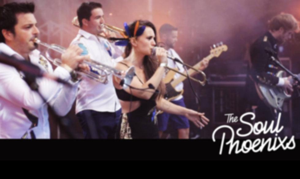 TheSoulPhoenix-JazzPourpre2020.jpg