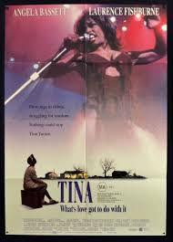 Affiche Tina-3.jpeg