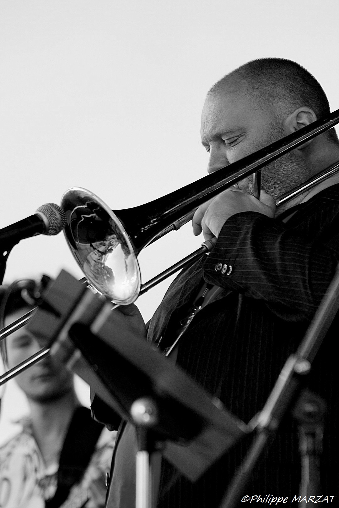 """Sébastien """"iep"""" Arruti et Jazz en C"""