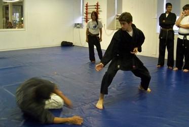 american karate studios website 1.jpg