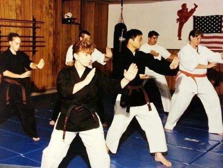 American Karate Old School_edited.jpg