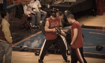 American karate studios broomall_edited.jpg