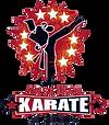 American karate Studios Logo