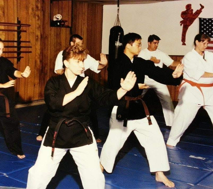 American Karate Old School.jpg