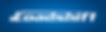 LoadshiftLogo_RGB_PrimaryFlatWhite.png