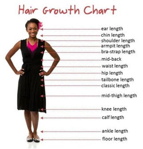 Hair-Growth-Chart1.jpg