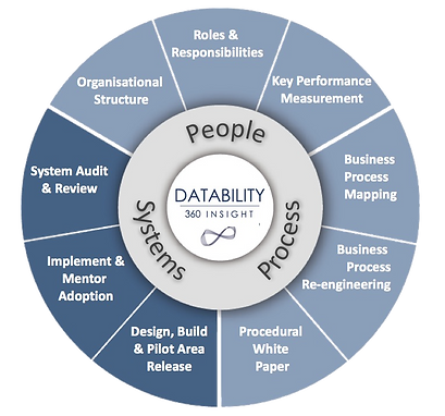 DATABILITY 360 Bespoke Build Approach.pn