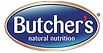 Butchers logo no background.png