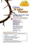 Concert leaflet 2015-13-14.jpg