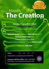 Concert leaflet 2015-06-13.jpg