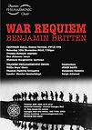 Leaflet_War_Requiem_November_2018.jpg