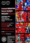 March_concert_leaflet.jpg
