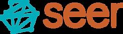 seer-interactive.png