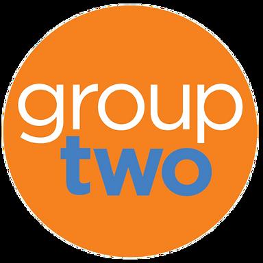 GroupTwo-logo-social.png