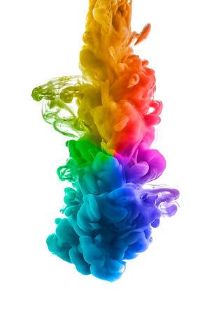 print_smoke2.jpg