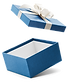 active_marketing-gift2.png