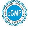 cgmp-503b-compliant-sterile-cleanroom-su