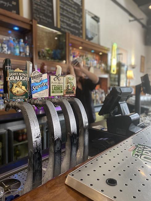 beer taps.heic