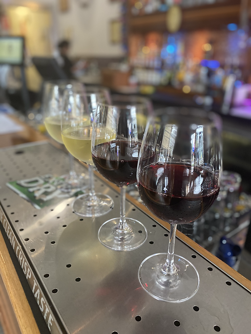 wines.heic
