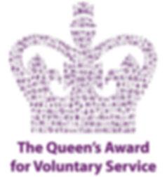 award queens.jpg