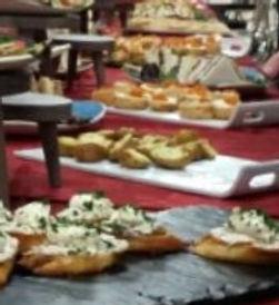 buffet (2).jpg