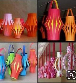 chinese lanterns.jpg