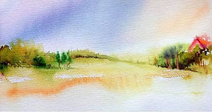watercolour1.jpg